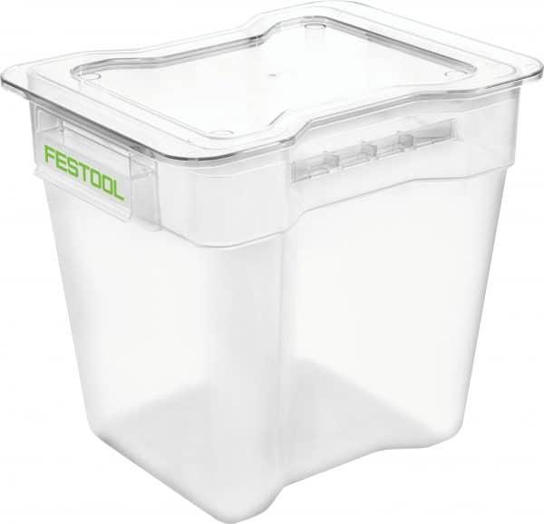Festool Depósito colector VAB-20/1