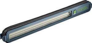 Luz rasante SYSLITE STL 450