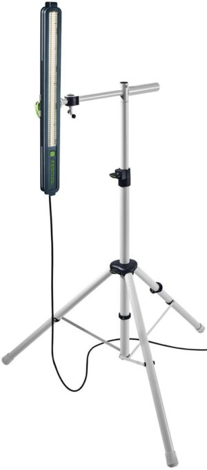 Luz rasante SYSLITE STL 450-Set