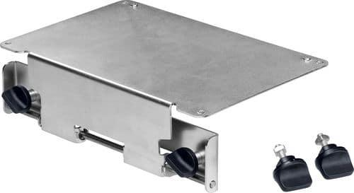 Adaptador VAC SYS AD MFT 3