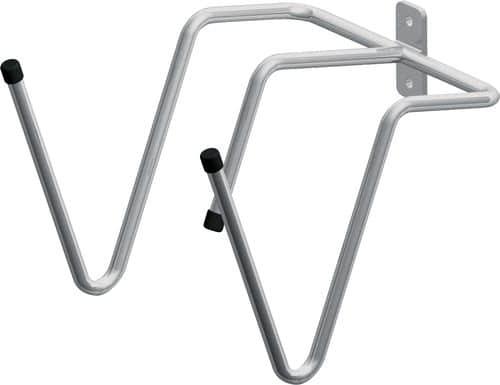 Ganchos de la herramienta WCR 1000 WH