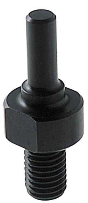 Adaptador AD-D10/M14