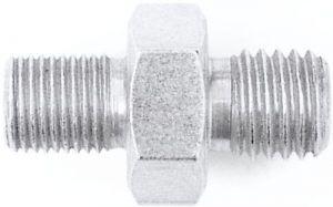 Adaptador MA M14-5/8″ x 16