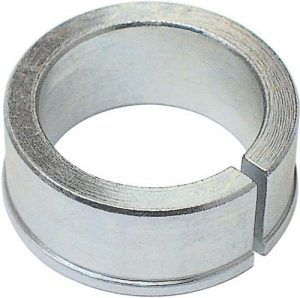 Anillo reductor A-GD 57/43