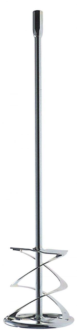 Varilla helicoidal WR 120 R