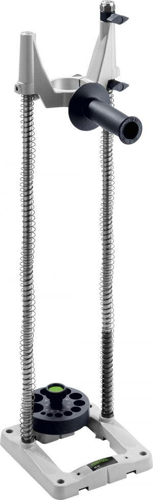 Soportes para taladrar de carpintería GD 460