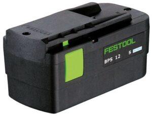 Batería BPS 12 S NiMH 3,0 Ah