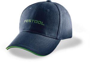 Gorra de golf Festool