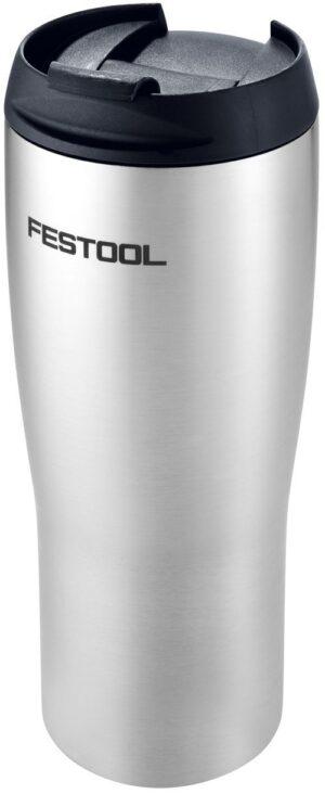 Depósito térmico Festool