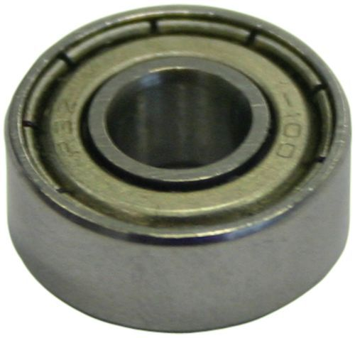 Cojinete de bolas de arrastre D21-15,88 (2x)