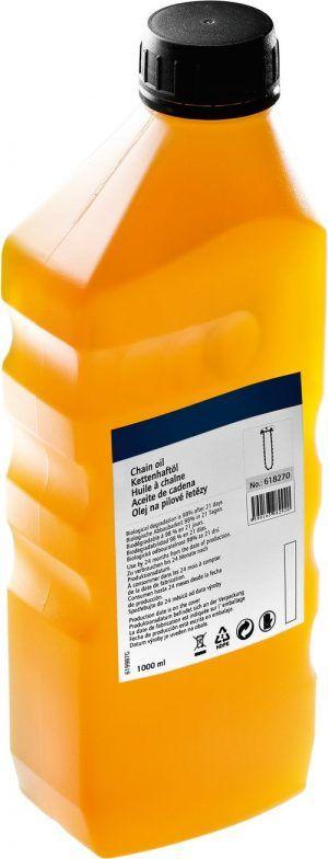 Aceite lubricante para cadenas CO 1 L