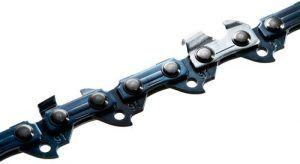 Cadena de sierra SC 3/8″-91 L-39E