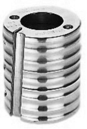 Cabezal de cepillo HK 82 RF
