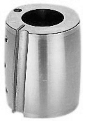 Cabezal de cepillo HK 82 RW