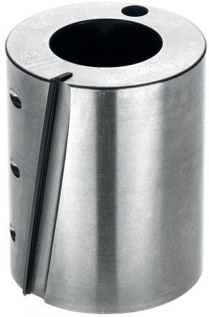 Cabezal de cepillo HK 82 SD