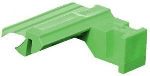 Protección antiastillas CS 50 SP/10
