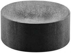 Adhesivo EVA negro EVA blk 48x-KA 65