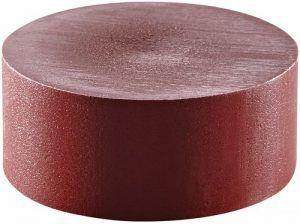 Adhesivo EVA marrón EVA brn 48x-KA 65