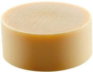 Adhesivo EVA natural EVA nat 48x-KA 65