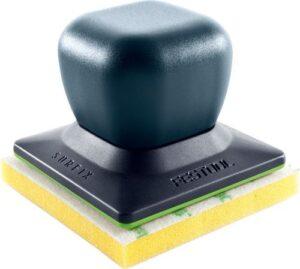 Dispensador de aceite SURFIX OS-Set HD 0,3 l