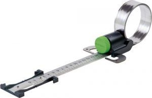 Cortador circular KS-PS 420