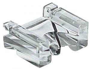 Protección antiastillas SP-PS/5