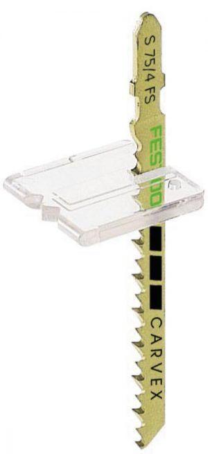 Protección antiastillas SP-PS/PSB 300/20