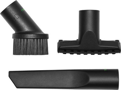 Set de boquillas de limpieza D 27 / D 36 D-RS