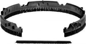 Corona de cepillo BC-RG 150