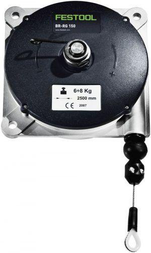 Compensador BR-RG 150