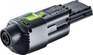Adaptador de red ACA 220-240/18V Ergo