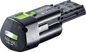 Batería BP 18 Li 3,1 Ergo
