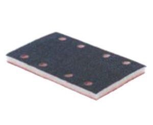 Interface-Pad IP-STF-80×133/12-STF LS130/2