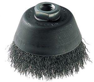Cepillo de vaso TB-D80/M14 RAS 115