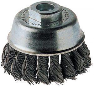 Cepillo de vaso TB-D65/M14 RAS 115