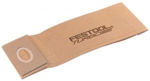 Turbofiltro TF II-RS/ES/ET/5