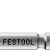 Festool Punta de destornillador TX TX 30-50 CENTRO/2