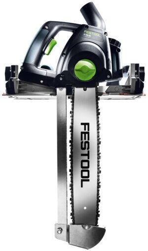 Sierra de espada IS 330 EB-FS