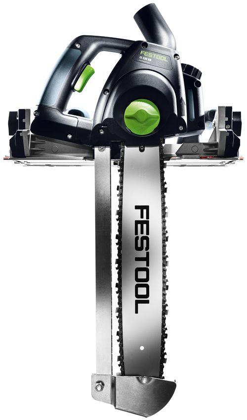 Festool Sierra de espada IS 330 EB-FS