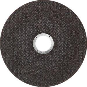 Disco de corte WS D 125/10