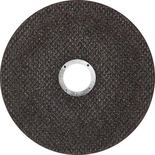 Festool Disco de corte WS D 125/10