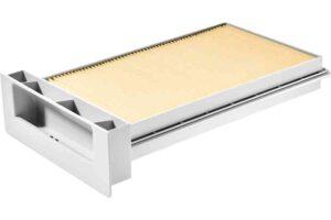 Filtro principal HF-CT MINI/MIDI-2/CT15