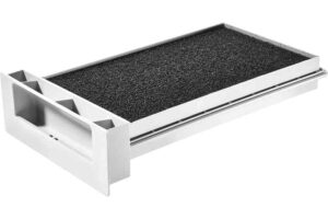 Filtro para aspirar líquidos NF-CT MINI/MIDI-2/CT15