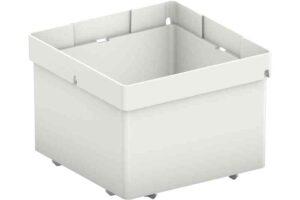 Cajas de aplicación Box 100x100x68/6