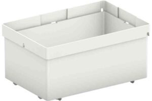 Cajas de aplicación Box 100x150x68/6