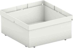 Cajas de aplicación Box 150x150x68/6