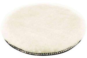 Piel de cordero de primera calidad LF-STF D200/1