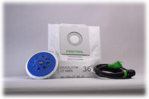 PACK ETS-CT/CTL36 (Plato Duro)