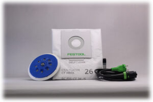 PACK ETS-CT/CTL26 (Plato Duro)