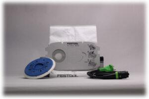 PACK ROTEX-MIDI (Plato Duro)